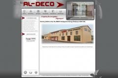 www.al-deco.gr