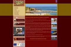 www.apartments-christina.gr