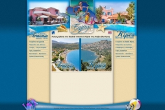 www.armonia-kipos.gr