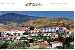 www.belvedere-lesvos.gr