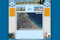 www.bluestarlesvos.gr