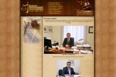 www.dxatzigiannis.gr
