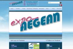 www.expoaegean.gr