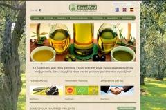 www.exzellent.gr