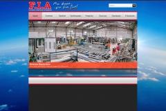 www.fia.com.gr