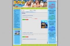 www.funtours.gr