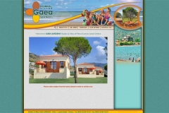 www.gaeagardens.gr