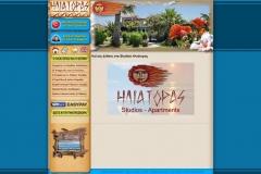 www.heliatoras.gr
