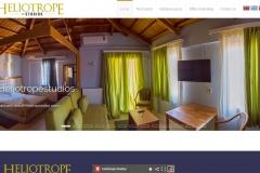 www.heliotropestudios.gr