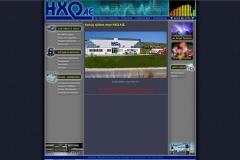 www.hxo-ae.gr