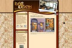 www.ideakaitexni.gr