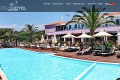 www.irinihotel.gr