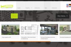 www.kp-architects.gr