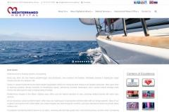 www.mediterraneohospital.gr