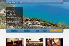 www.mytilanavillage.gr