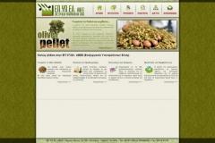 www.olivepellet.gr
