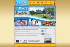 www.paradisestudios.gr