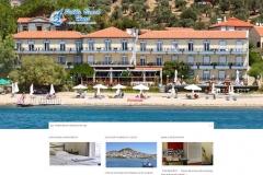 www.pebblebeach-hotel.com