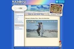 www.rainbowpizza.com