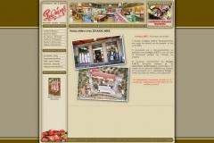 www.selaxas.gr