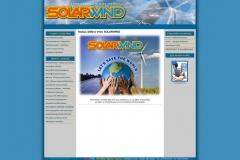 www.solarwind.gr