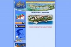 www.sunrise-greece.com