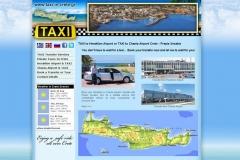 www.taxi-in-crete.gr