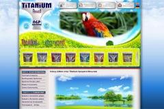 www.titaniumpaint.gr
