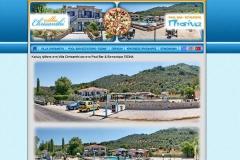 www.villa-chrisanthi.gr