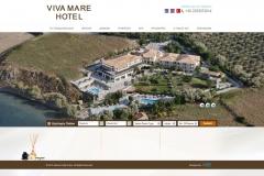 www.vivamare.gr