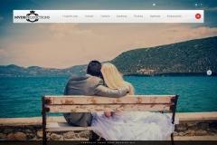 www.weddingstory.gr