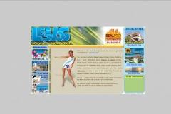 www.e-lesvos.com