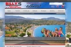 www.lesvos-rentacar.gr