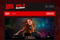 www.loveradio882.gr