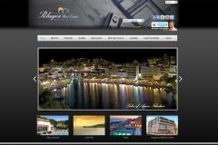 www.pelagosrealestate.gr