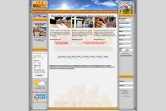 www.realpro.gr