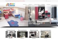 www.dimitrioudesign.gr