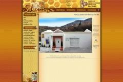 www.melostagma.gr