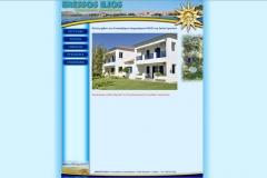 www.eressos-ilios.gr
