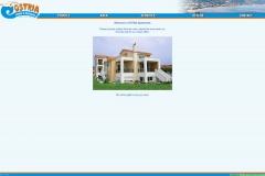 www.ostria-vatera.gr