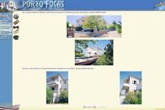 www.portofocas.gr