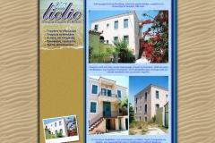 www.villaliolio.gr