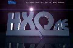 www.hxw-ae.gr