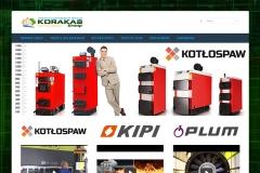 www.korakasgroup.gr