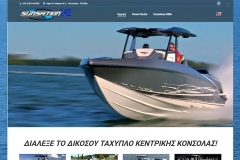 www.sunsationboats.eu