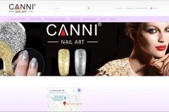 www.canninailart.com