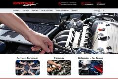 www.kritikosmotorsport.gr