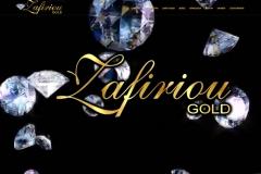 www.zafiriougold.com