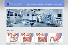 www.valsamidis-surgery.com