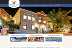 www.aegeansun.gr